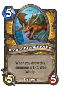 Bronze Broodmother(89791).png