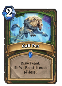 Call Pet(12224).png