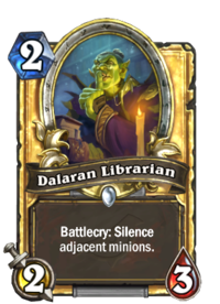 Dalaran Librarian(90627) Gold.png