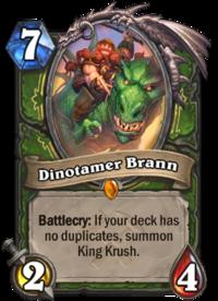 Dinotamer Brann(90720).png