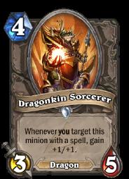 Dragonkin Sorcerer(14441).png