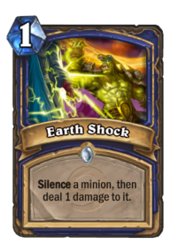 Earth Shock(77).png