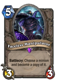 Faceless Manipulator(450).png