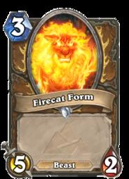 Firecat Form(14643).png
