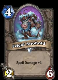 Frigid Snobold(22381).png