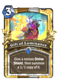Gift of Luminance(329914) Gold.png