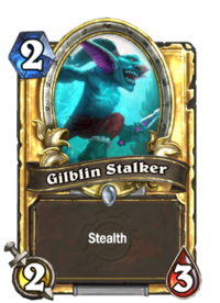 Gilblin Stalker(12249) Gold.png