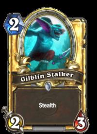 Gilblin Stalker(12249) Gold.png