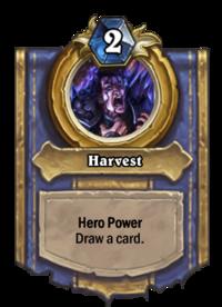 Harvest(7868) Gold.png