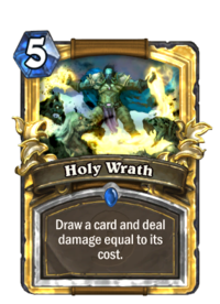 Holy Wrath(355) Gold.png