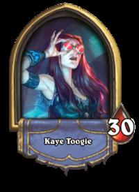 Kaye Toogie.png