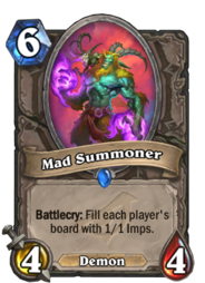 Mad Summoner(90639).png