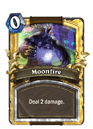Moonfire(111) Gold.png