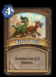 Raptor Pack(90300).png