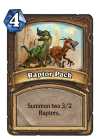 Raptor Pack(90300).png