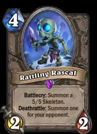 Rattling Rascal(62893).png