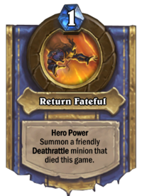 Return Fateful(92933).png