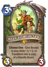 Shan'do Wildclaw(329873).png
