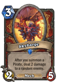 Skybarge(151430).png