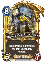 Sneed's Old Shredder(12187) Gold.png