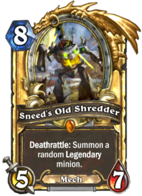 Sneed's Old Shredder(12187) Gold.png