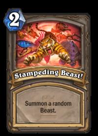 Stampeding Beast!(42130).png
