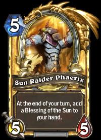 Sun Raider Phaerix(27447) Gold.png