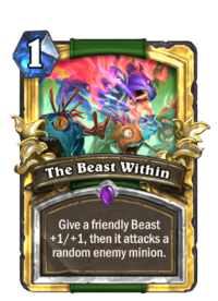 The Beast Within(90254) Gold.png