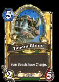 Tundra Rhino(162) Gold.png