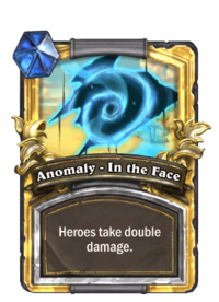 Anomaly - In the Face(92470) Gold.png