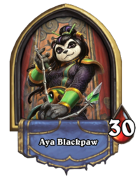 Aya Blackpaw(52603).png