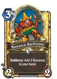 Banana Buffoon(90268) Gold.png