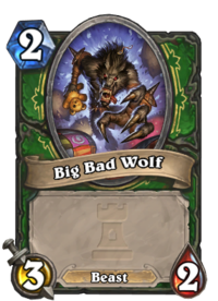 Big Bad Wolf(42196).png
