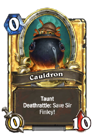 Cauldron(27406) Gold.png