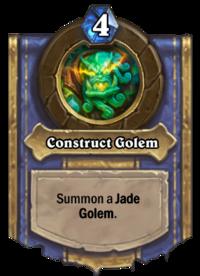 Construct Golem(52604).png