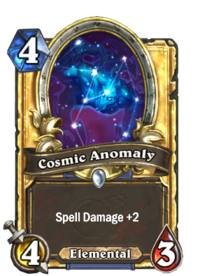 Cosmic Anomaly(89861) Gold.png