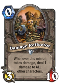 Damage Reflector(563).png
