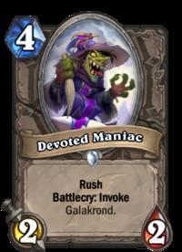 Devoted Maniac(127300).png