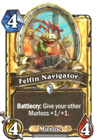 Felfin Navigator(210837) Gold.png