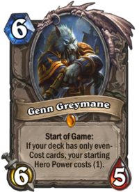 Genn Greymane(89336).png