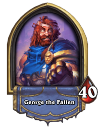 George the Fallen(127368).png