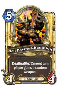 Hell Bovine Champion(49928) Gold.png