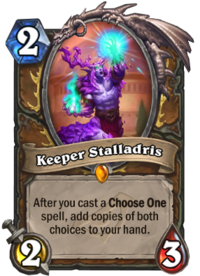 Keeper Stalladris(90585).png