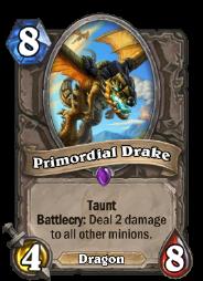 Primordial Drake(55533).png