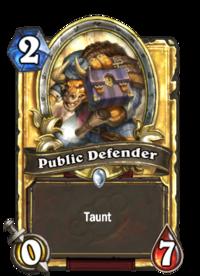 Public Defender(49732) Gold.png