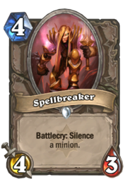 Spellbreaker(42).png