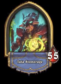 Tala Stonerage Gold.png