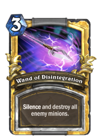 Wand of Disintegration(77175) Gold.png