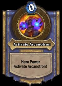 Activate Arcanotron(14592).png