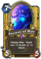 Ancient of War Gold.png